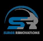 Surge Renovations