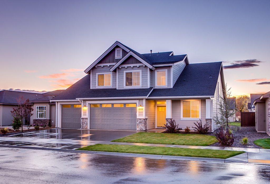 Home Remodel in Denver